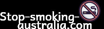 Stop-smoking-australia.com